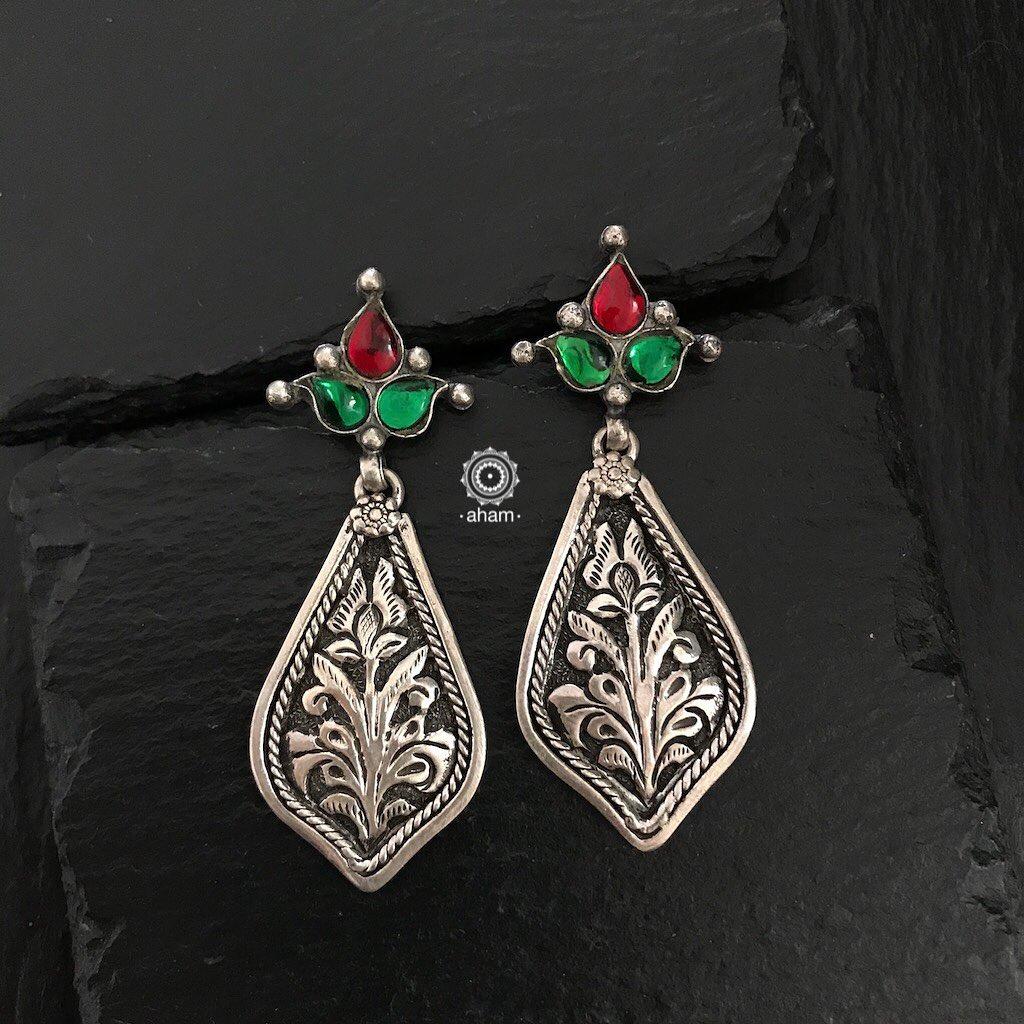 silver-jhumka-designs-14