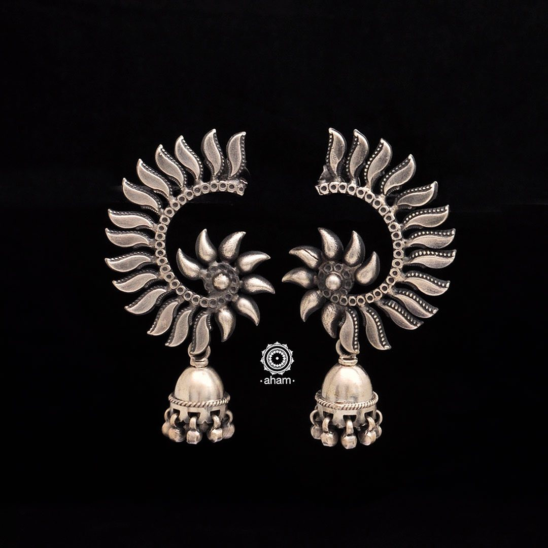 silver-jhumka-designs-15