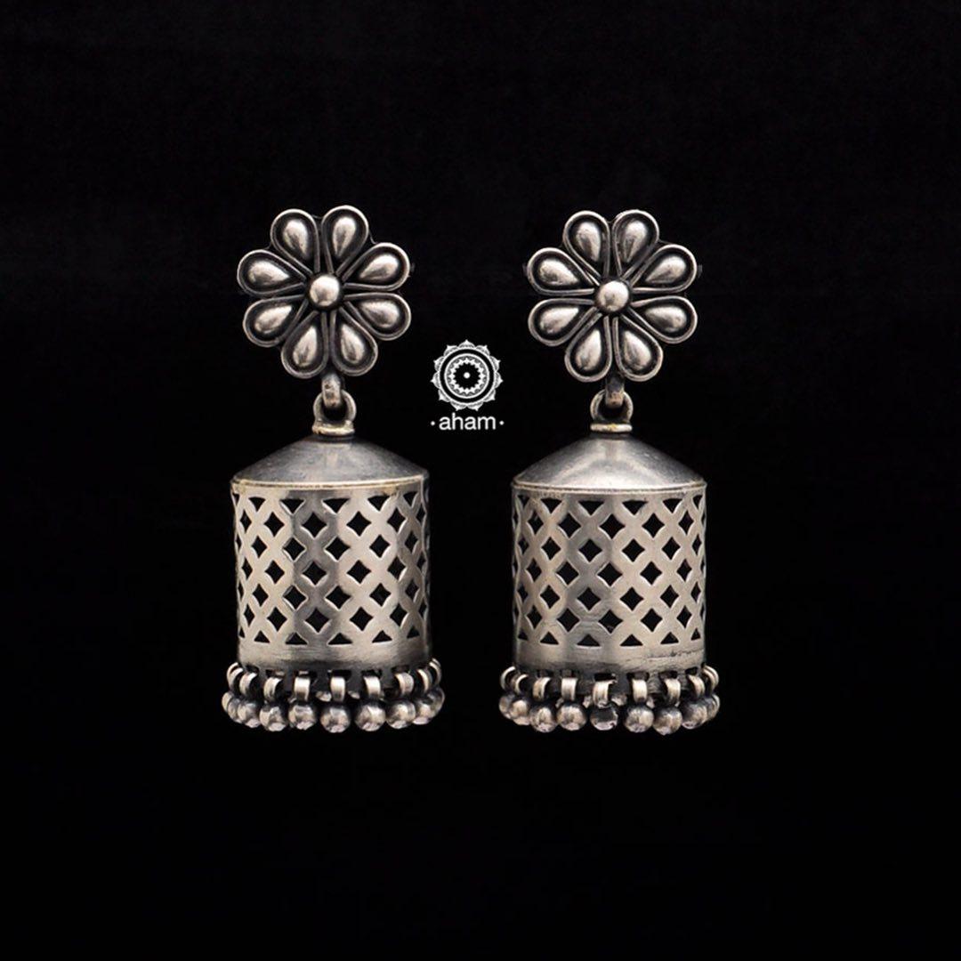 silver-jhumka-designs-16
