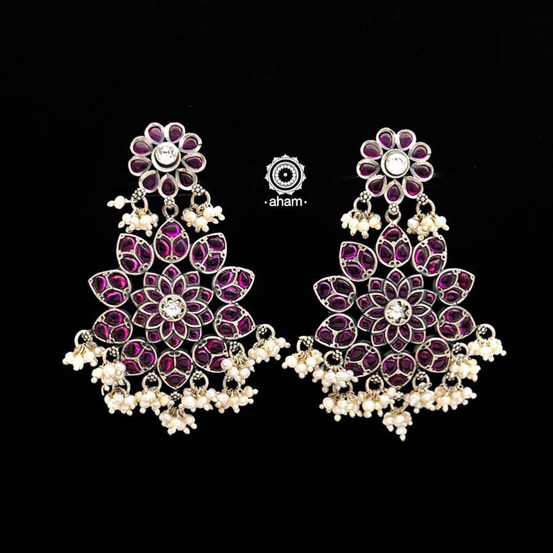 silver-jhumka-designs-17