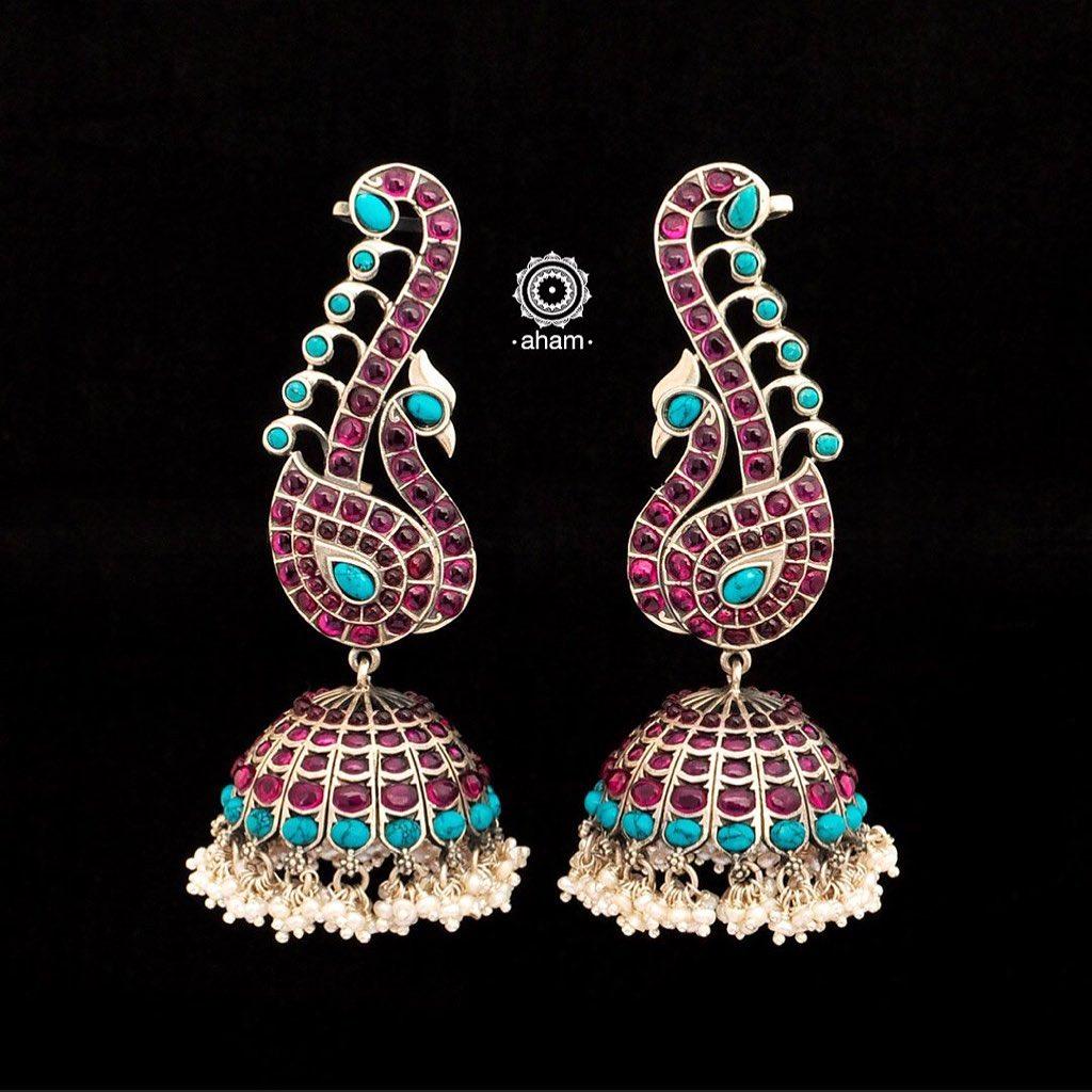 silver-jhumka-designs-18