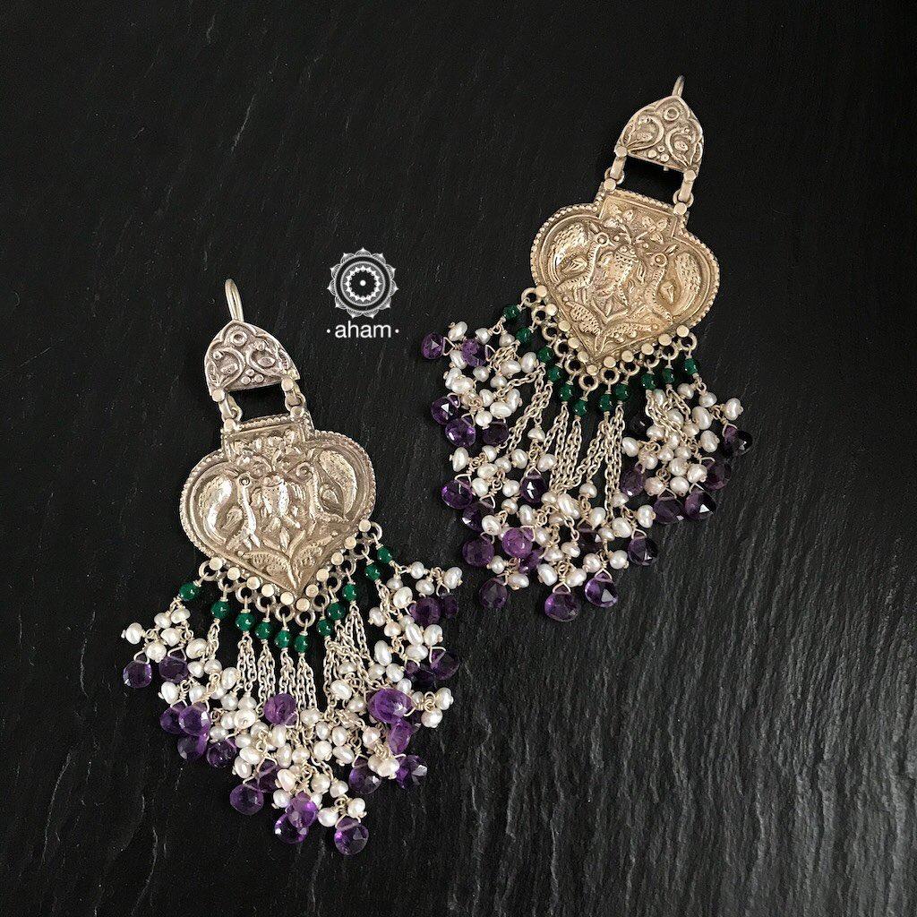 silver-jhumka-designs-2