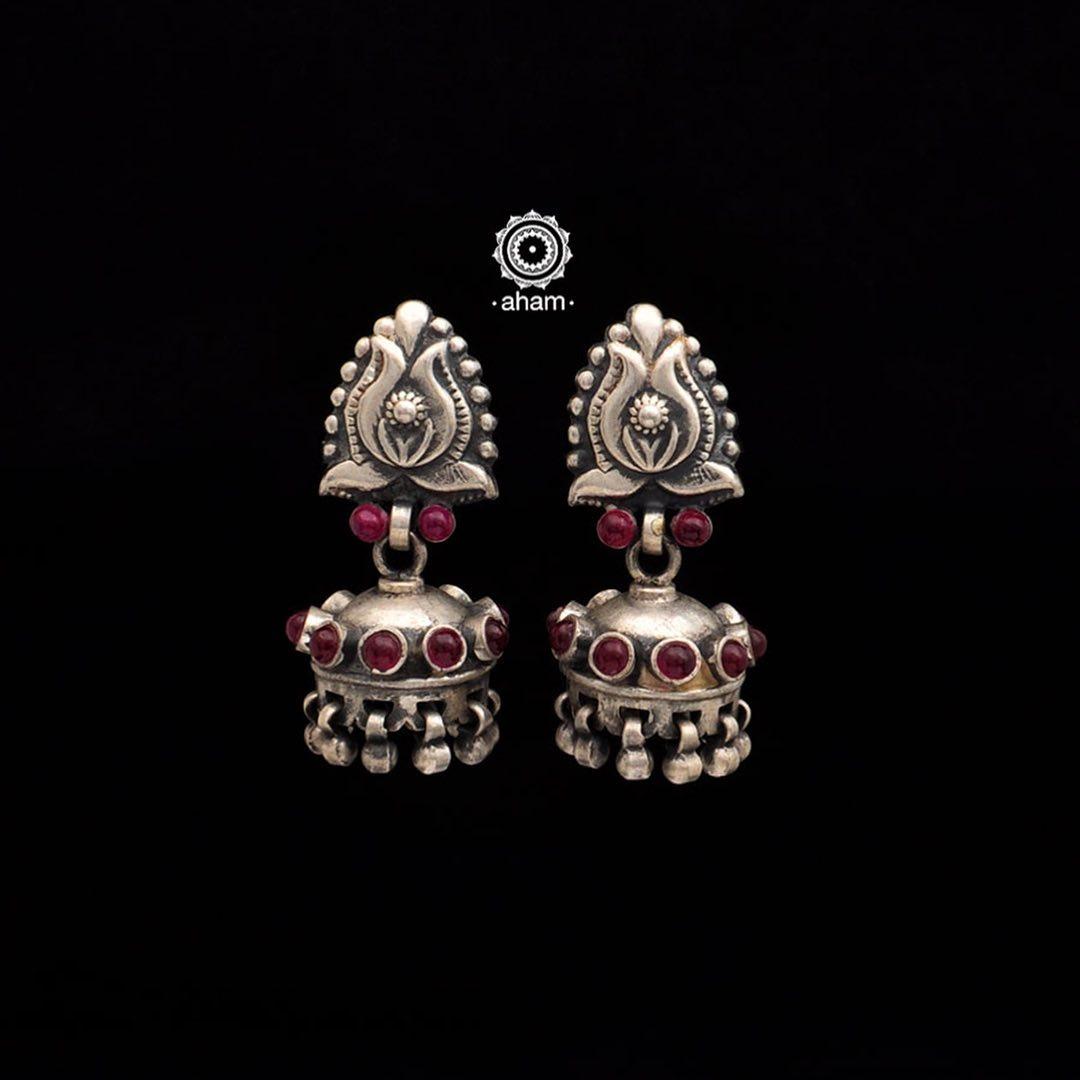 silver-jhumka-designs-3