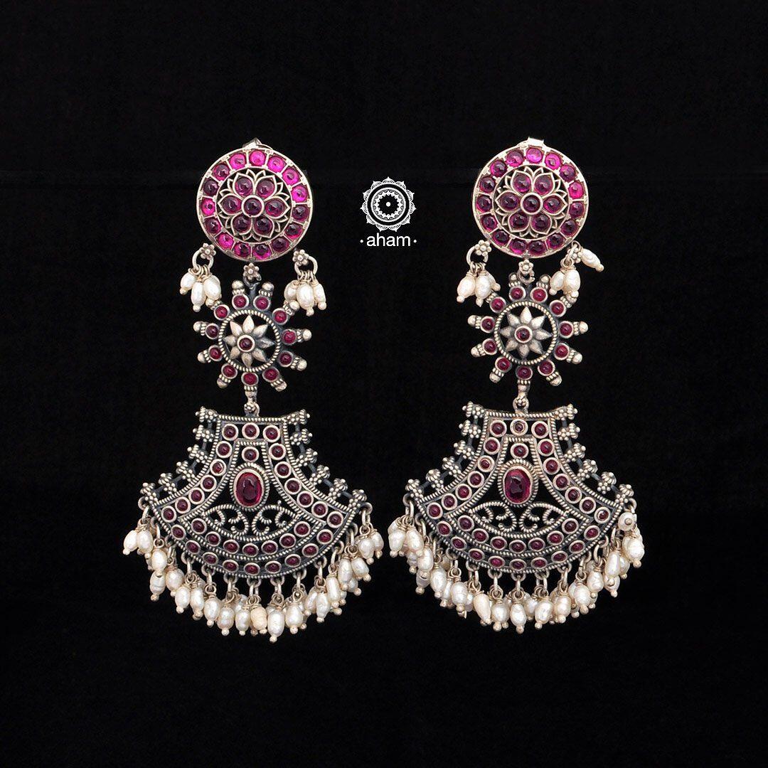 silver-jhumka-designs-4