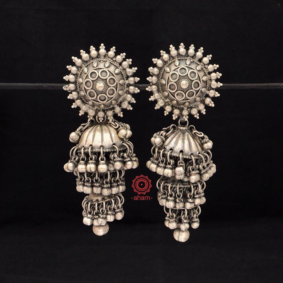 silver-jhumka-designs-6