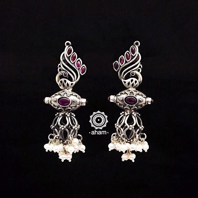 silver-jhumka-designs-7