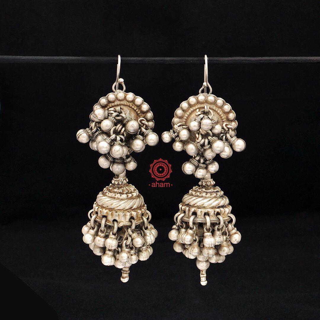 silver-jhumka-designs-8