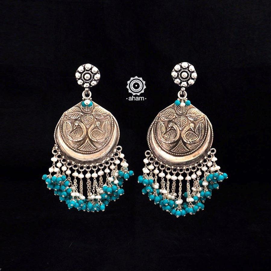 silver-jhumka-designs-9