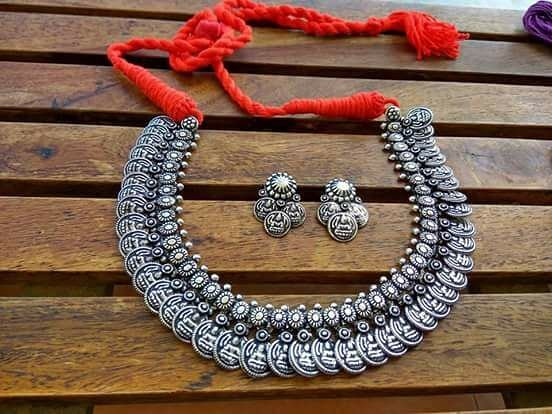silver-necklace-designs-13