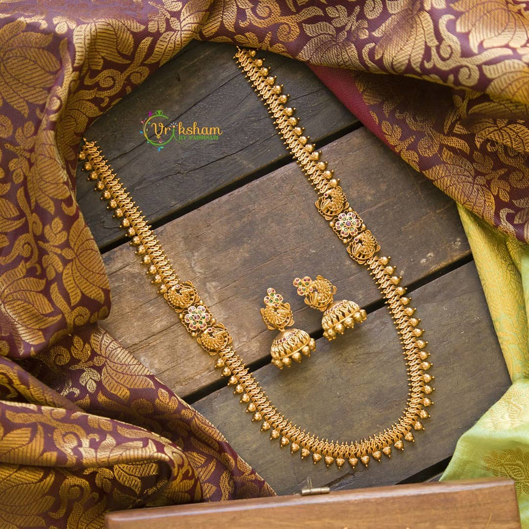 south-indian-imitation-necklace-designs-12
