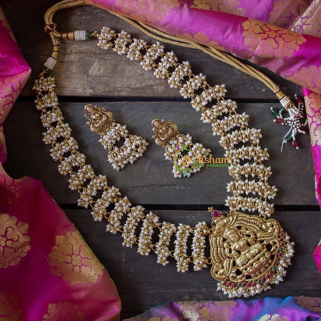 south-indian-imitation-necklace-designs-15
