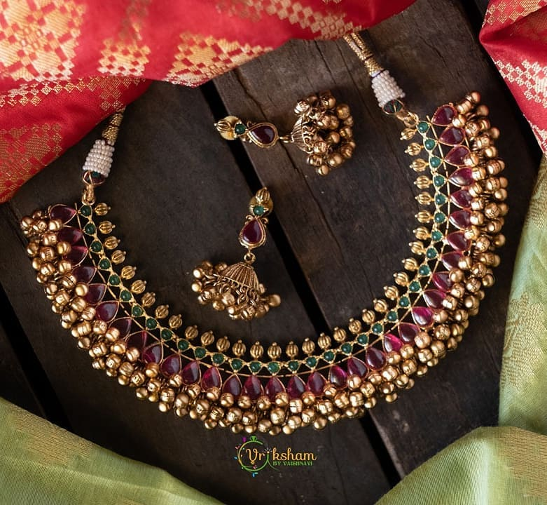 south-indian-imitation-necklace-designs-2