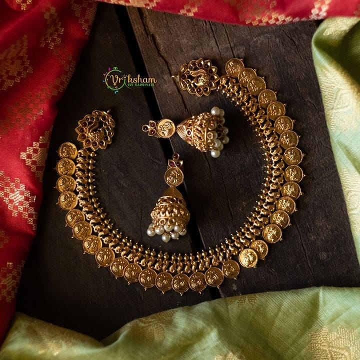 south-indian-imitation-necklace-designs-3