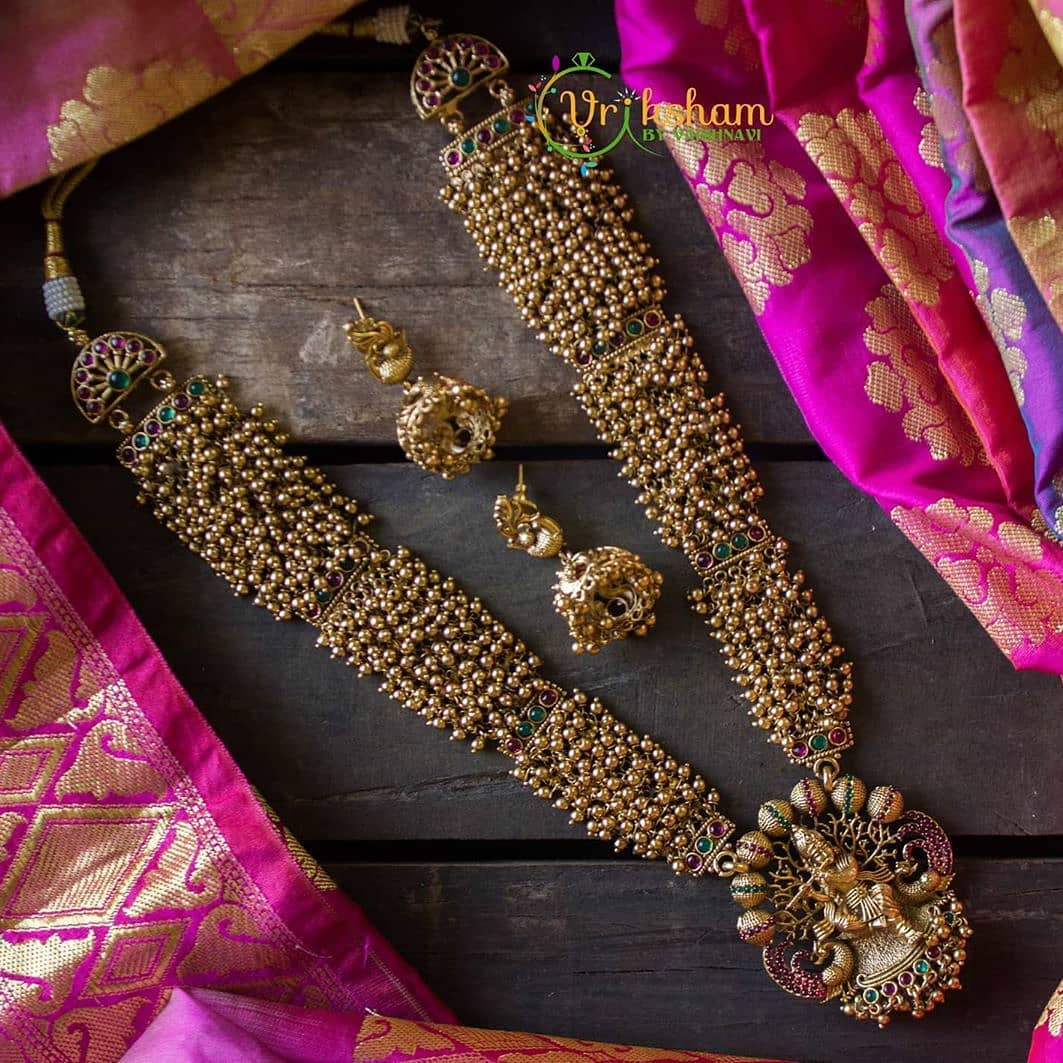 south-indian-imitation-necklace-designs-7