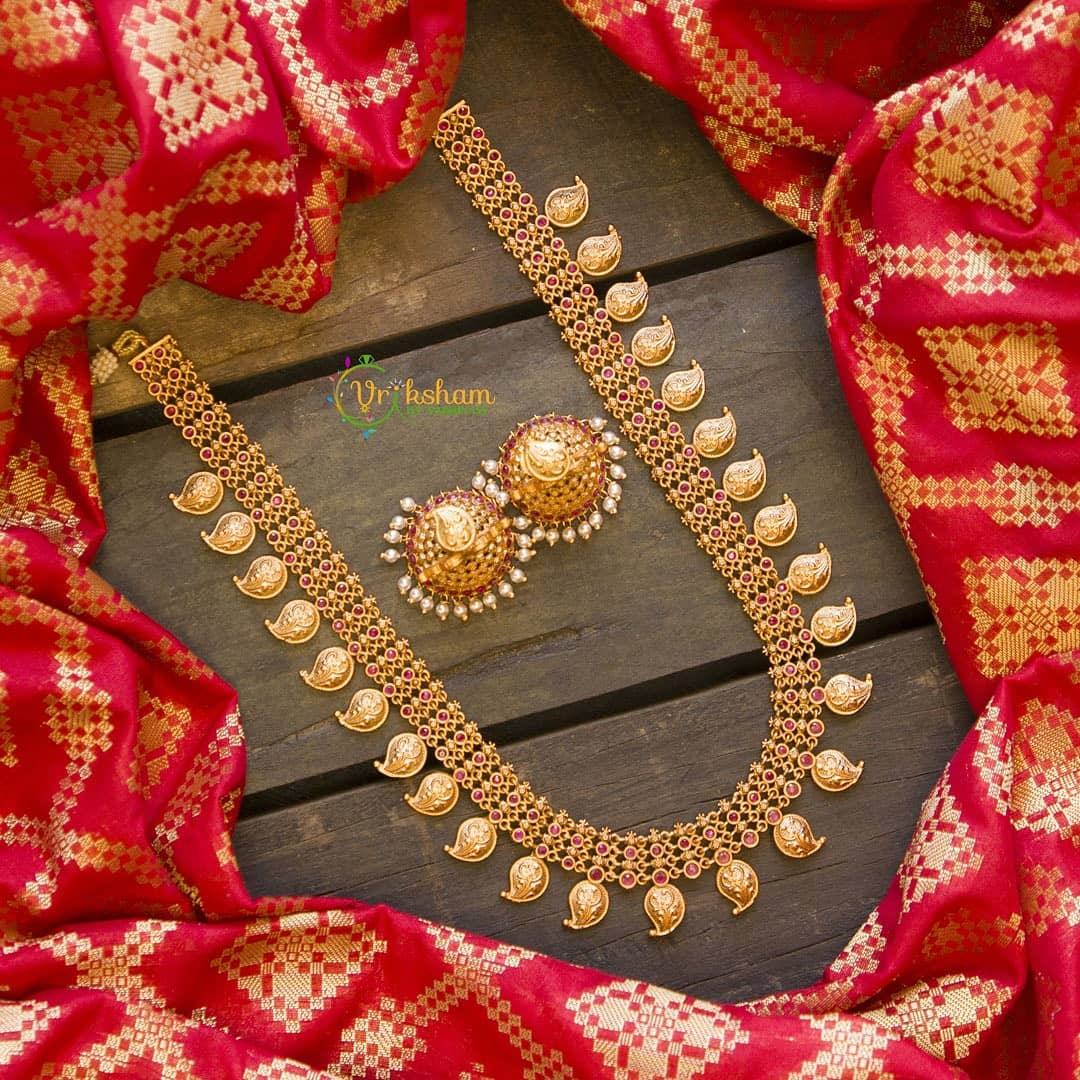 south-indian-imitation-necklace-designs-8