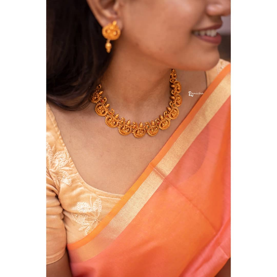 south-indian-necklace-designs-1