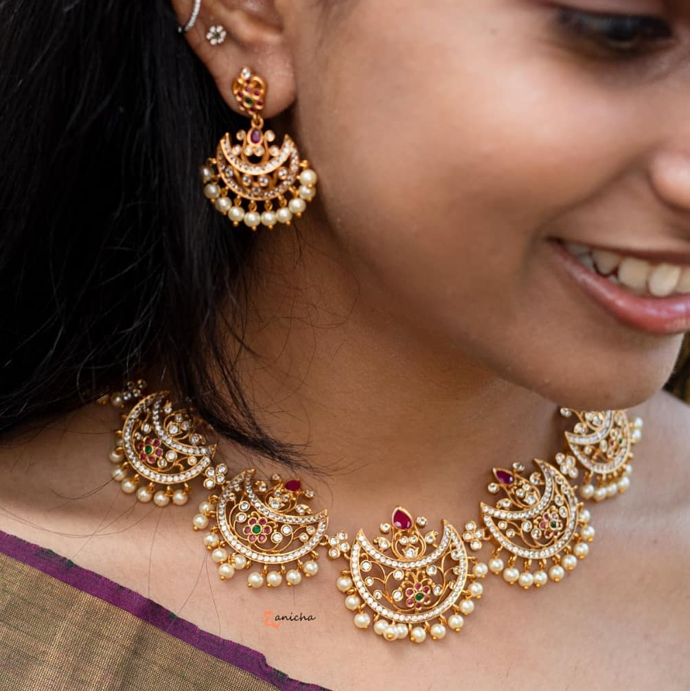 south-indian-necklace-designs-10