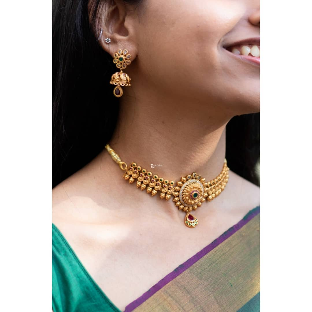 south-indian-necklace-designs-12