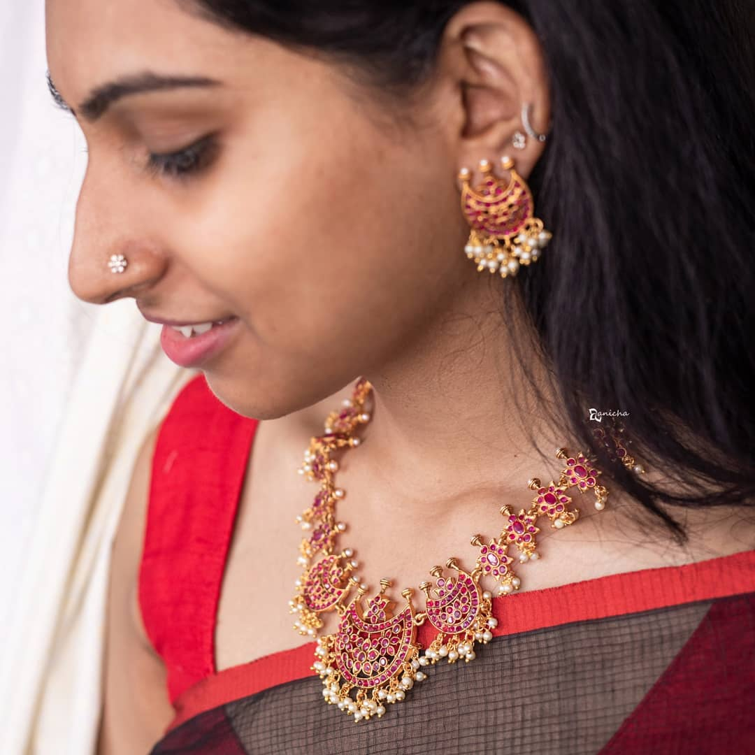 south-indian-necklace-designs-13