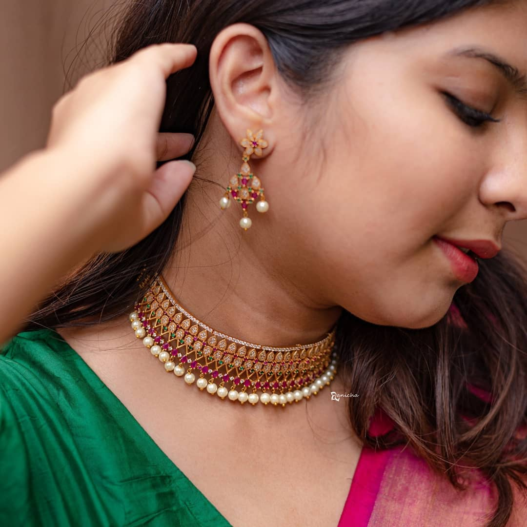 south-indian-necklace-designs-14