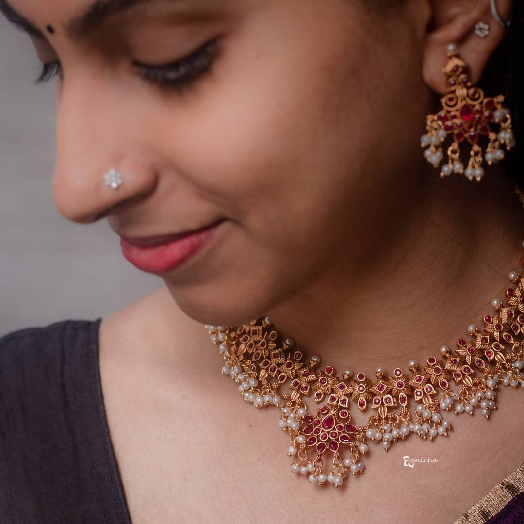 south-indian-necklace-designs-15