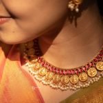 Evergreen Necklace Designs That You Must Own