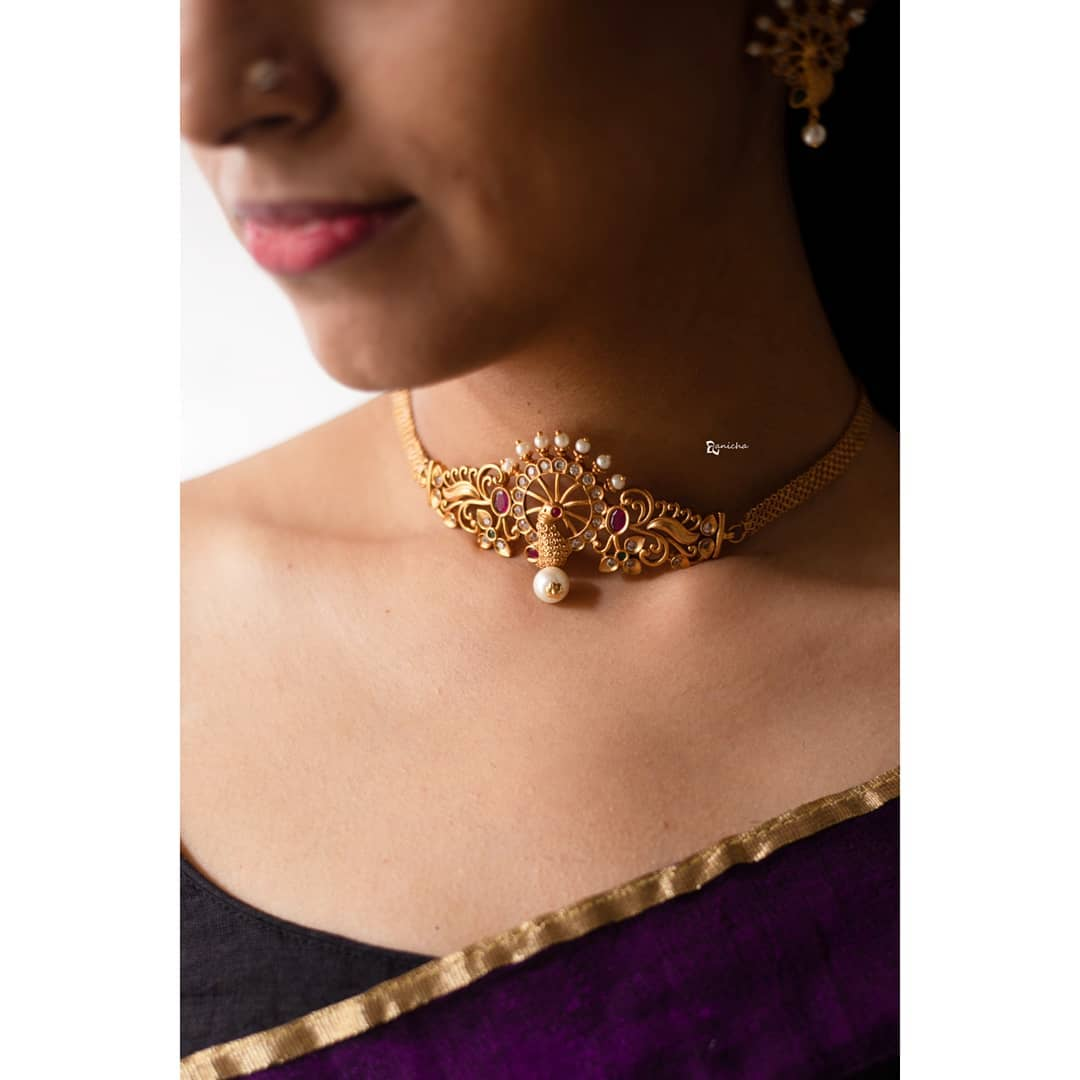 south-indian-necklace-designs-2