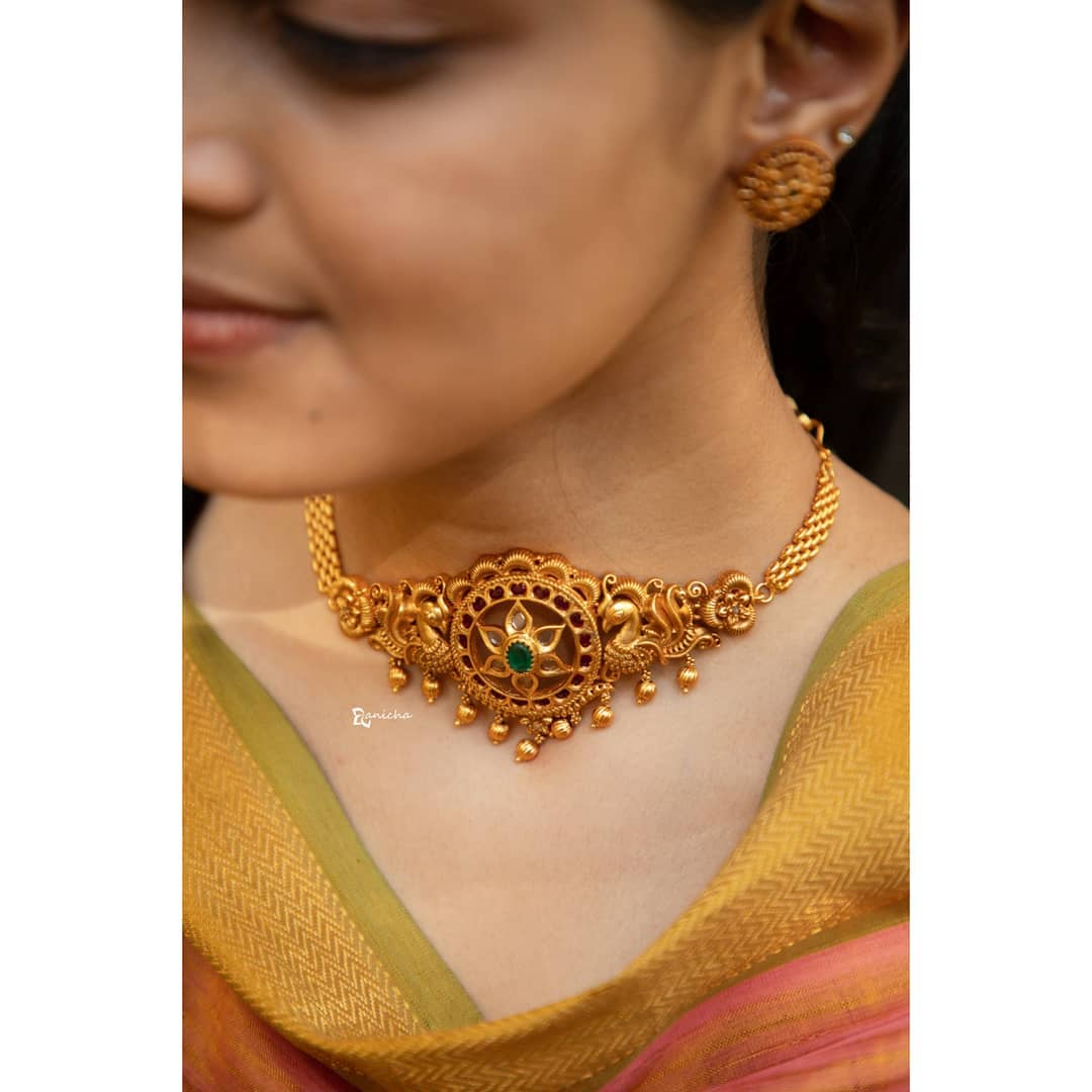 south-indian-necklacsouth-indian-necklace-designs-3e-designs-3