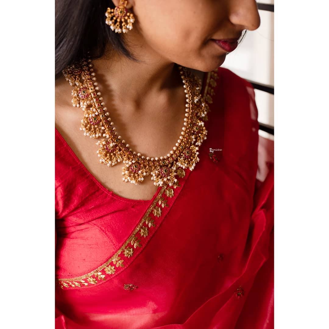 south-indian-necklace-designs-4