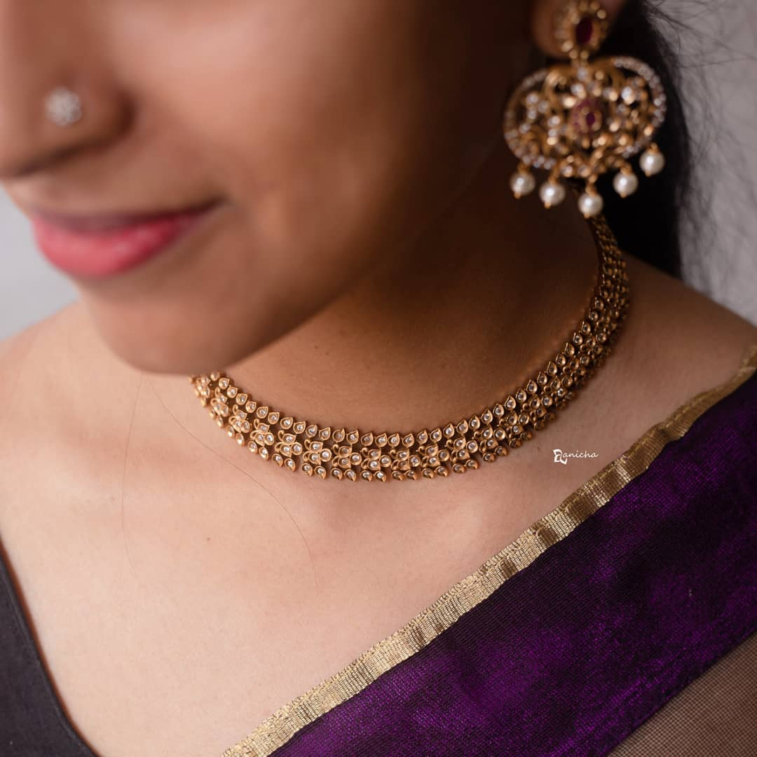 south-indian-necklace-designs-5