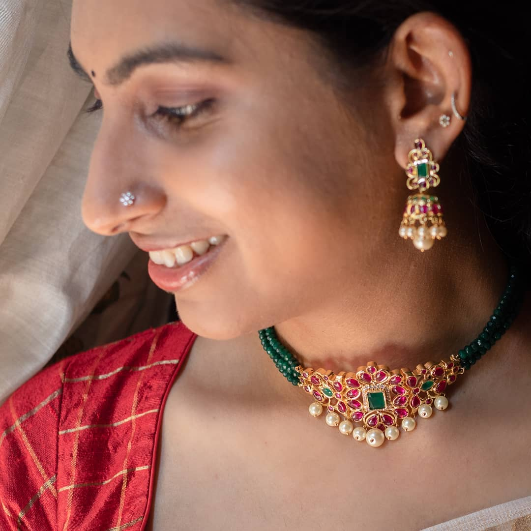 south-indian-necklace-designs-6