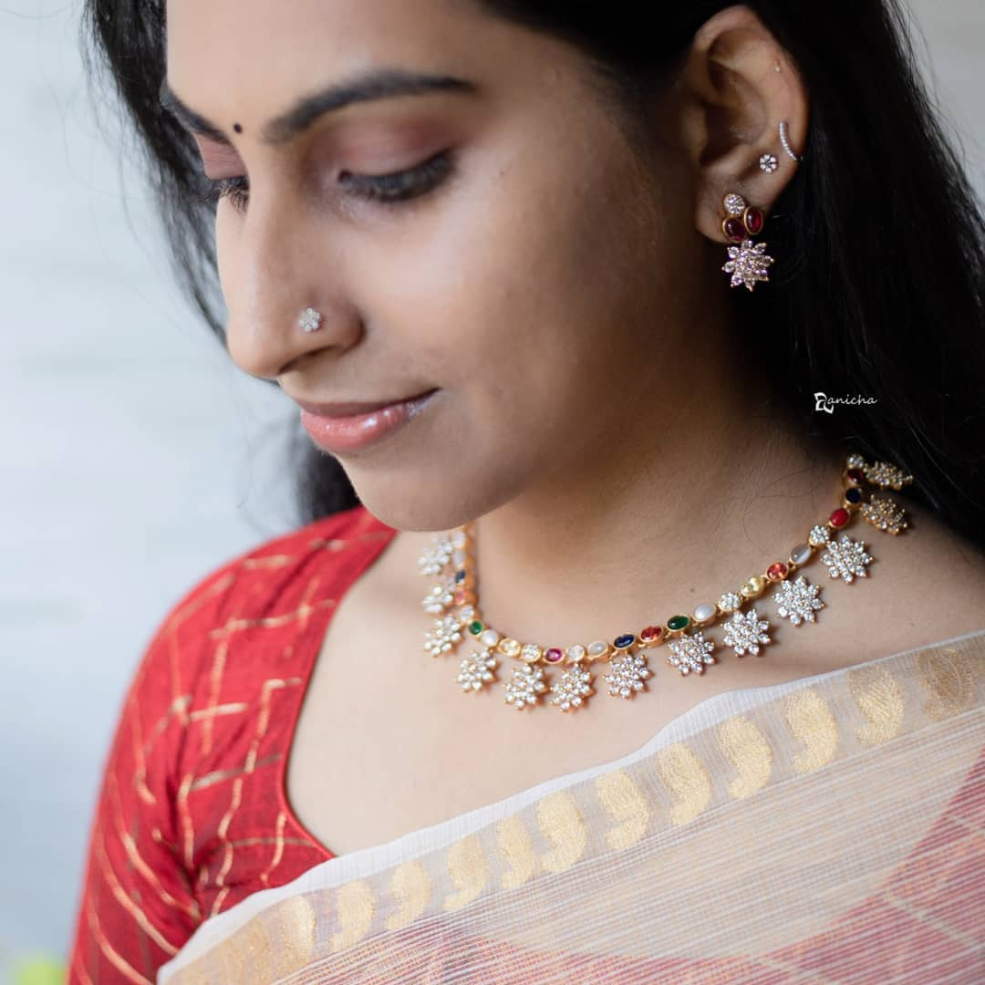 south-indian-necklace-designs-7