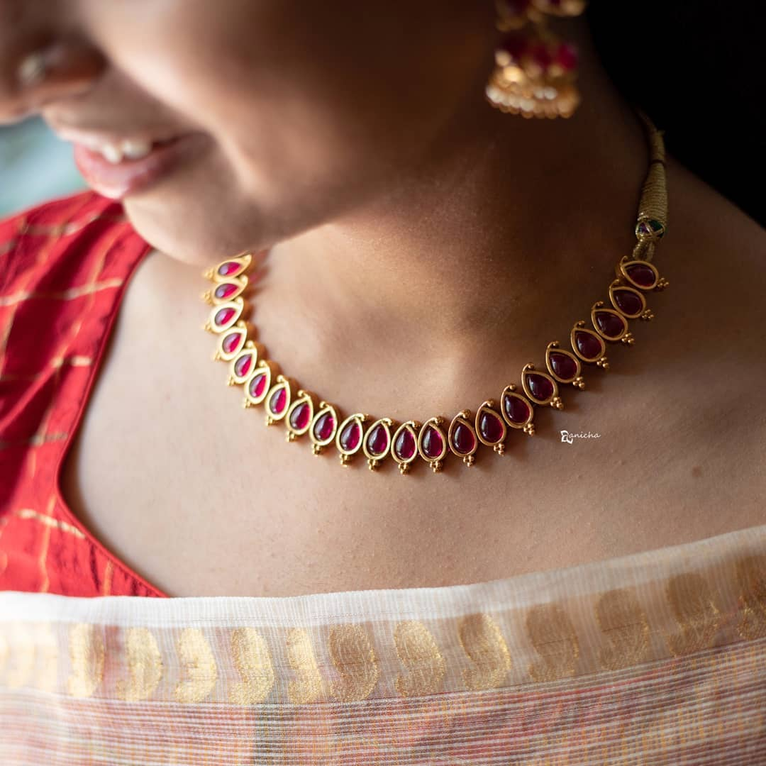 south-indian-necklace-designs-8