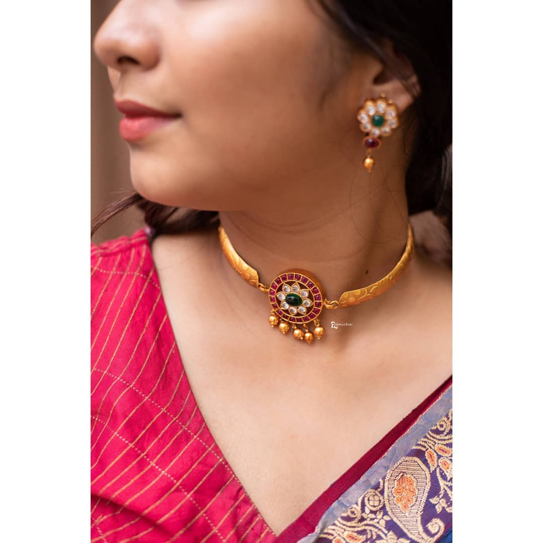 south-indian-necklace-designs-9