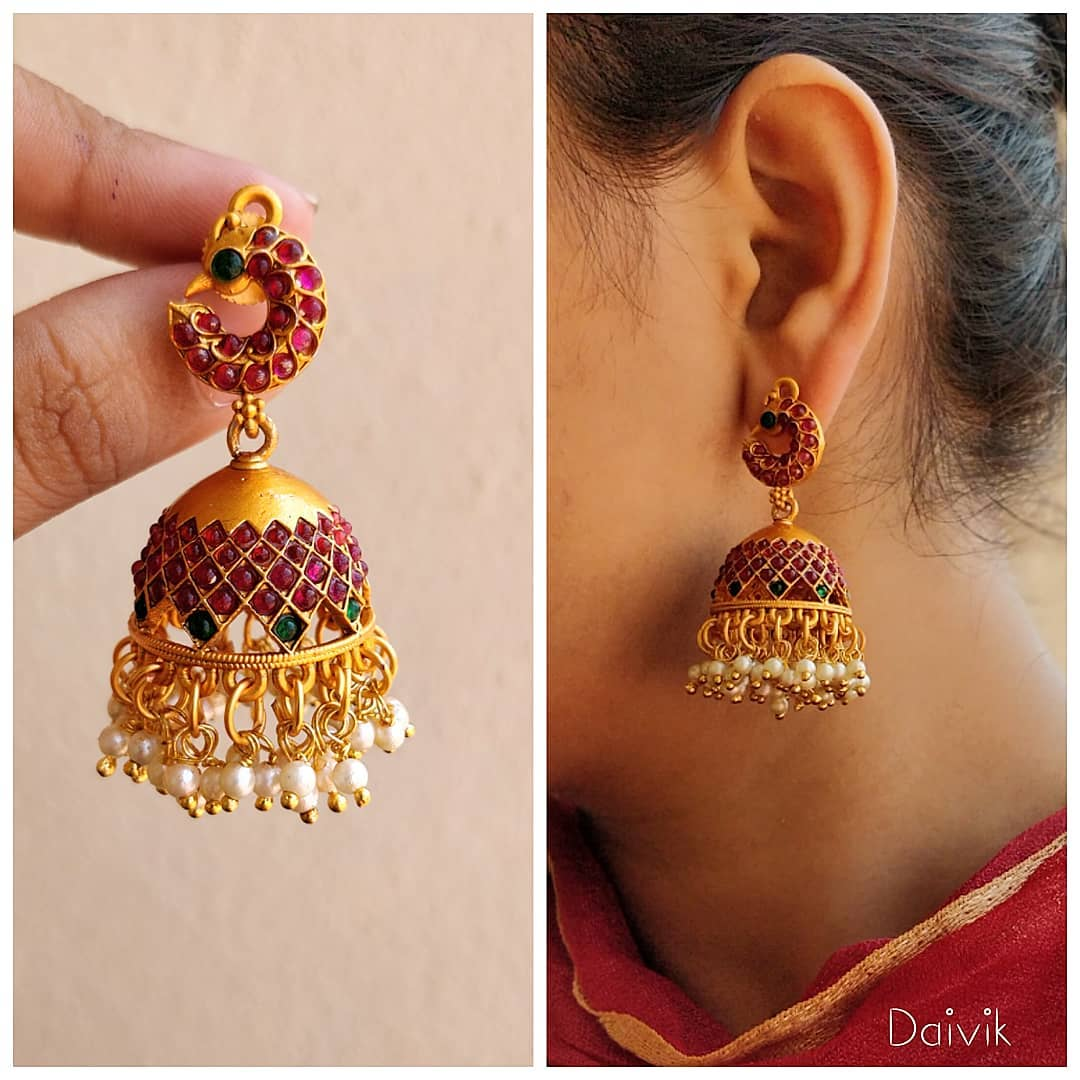 antique-jhumka-design-1