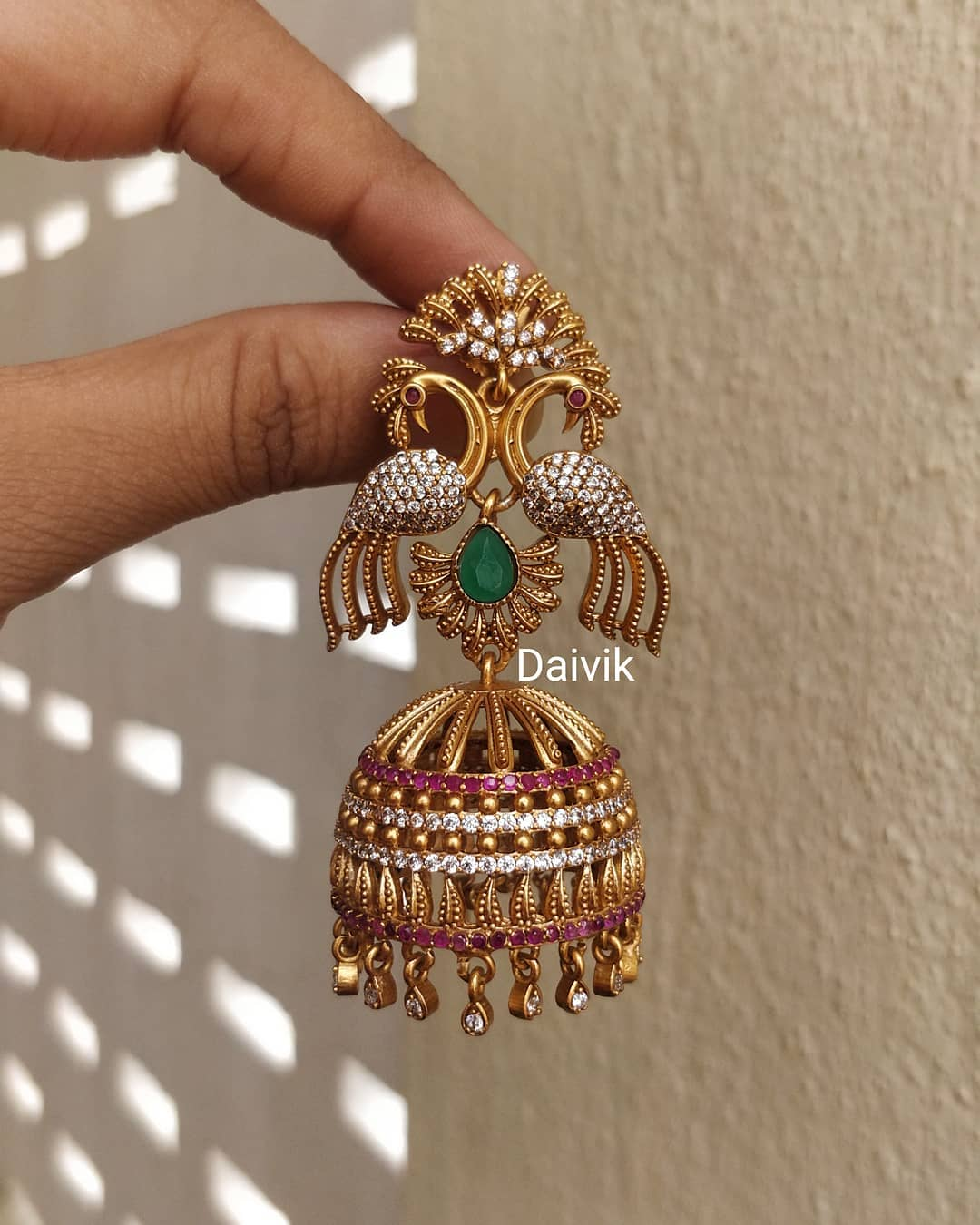 antique-jhumka-design-11