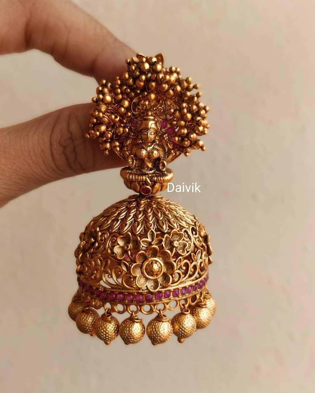 antique-jhumka-design-13