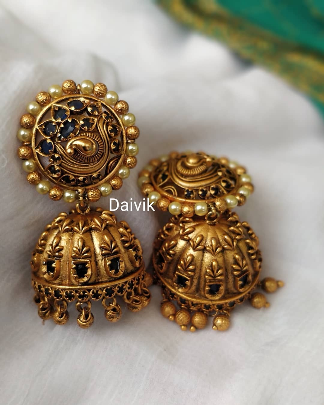 antique-jhumka-design-8