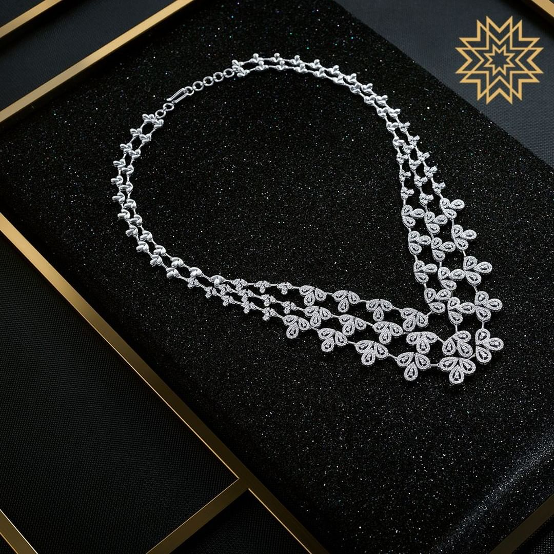 designer-necklace-design-13