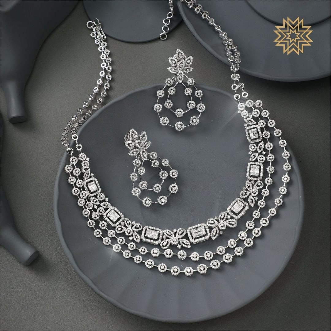 designer-necklace-design-2