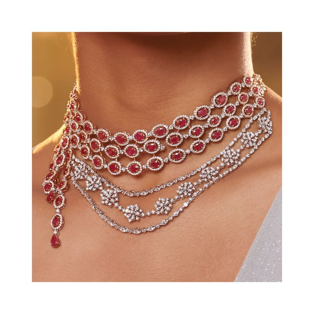 designer-necklace-design-4