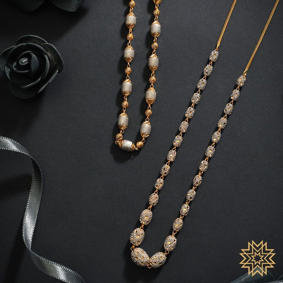 designer-necklace-design-5