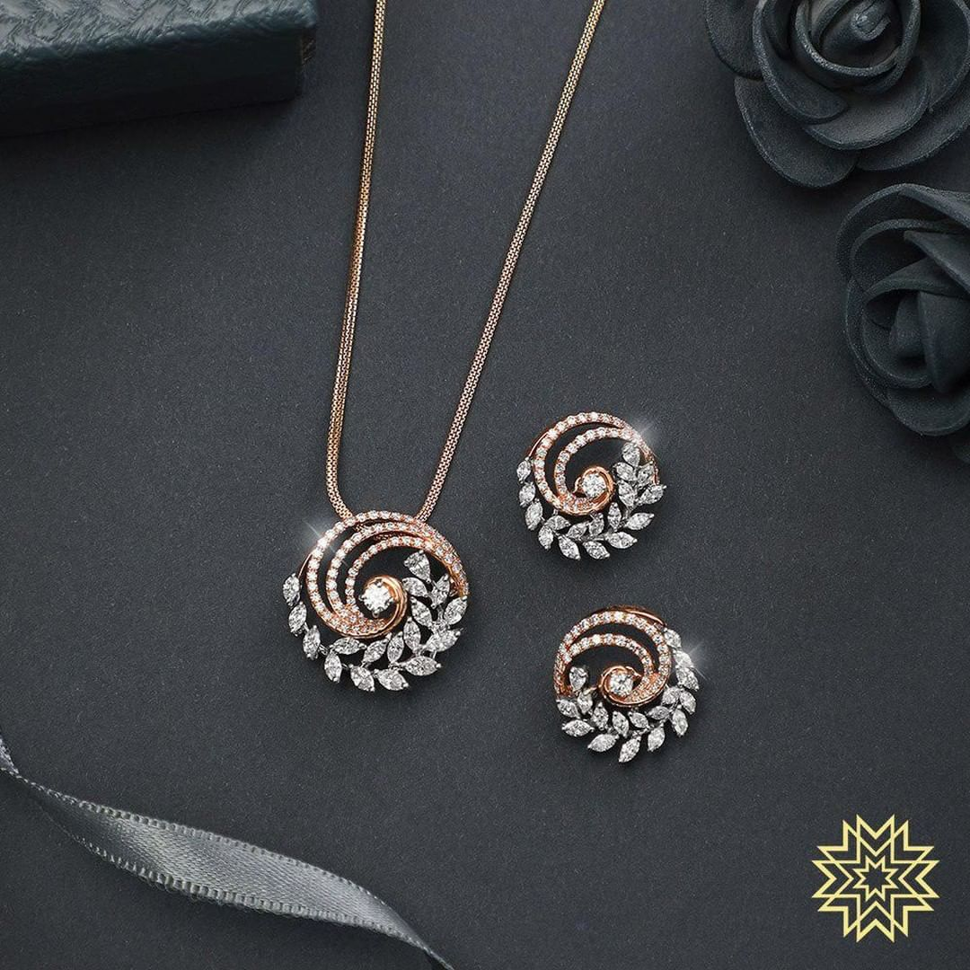 designer-necklace-design-7
