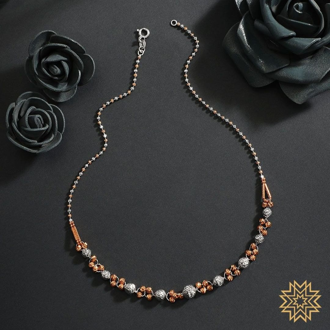 designer-necklace-design-8