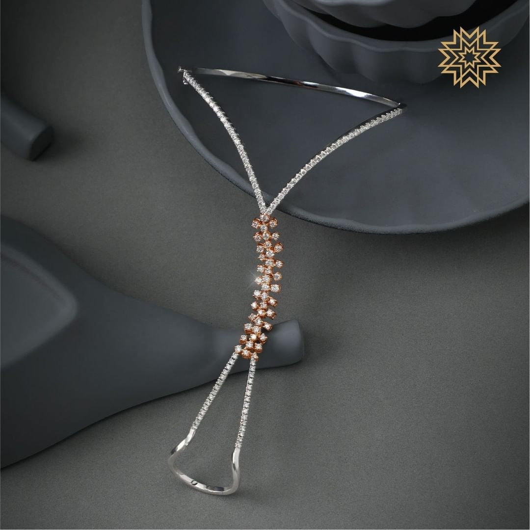 designer-necklace-design
