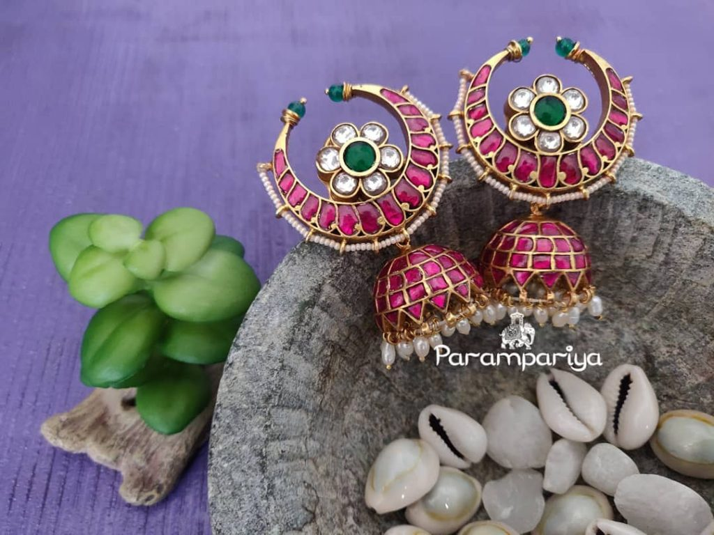 gold-plated-silver-jhumkas-12