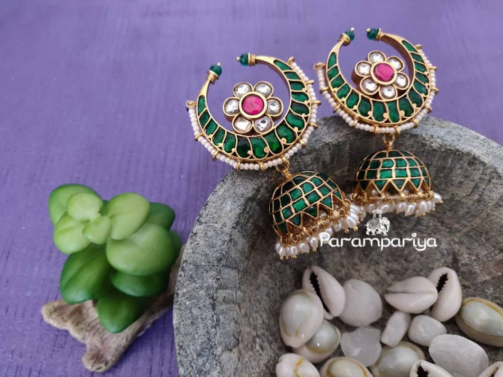 gold-plated-silver-jhumkas-13
