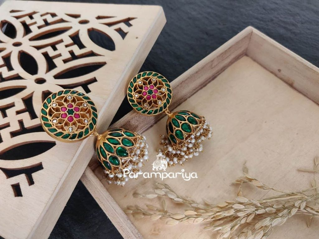 gold-plated-silver-jhumkas-15