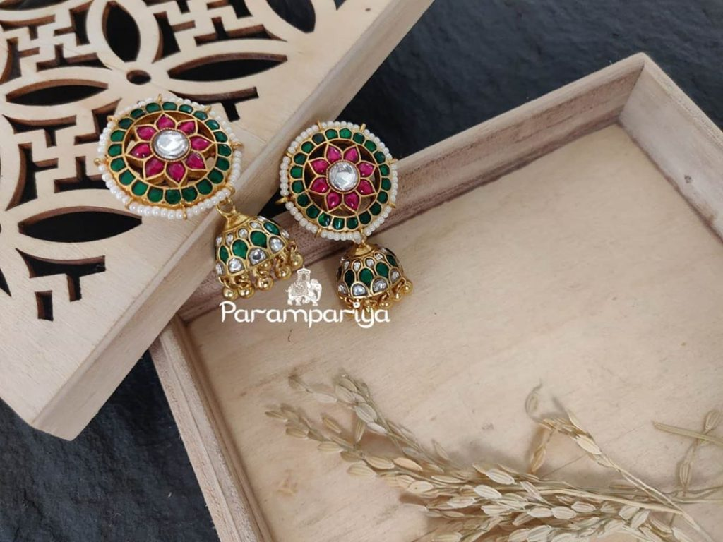 gold-plated-silver-jhumkas-16