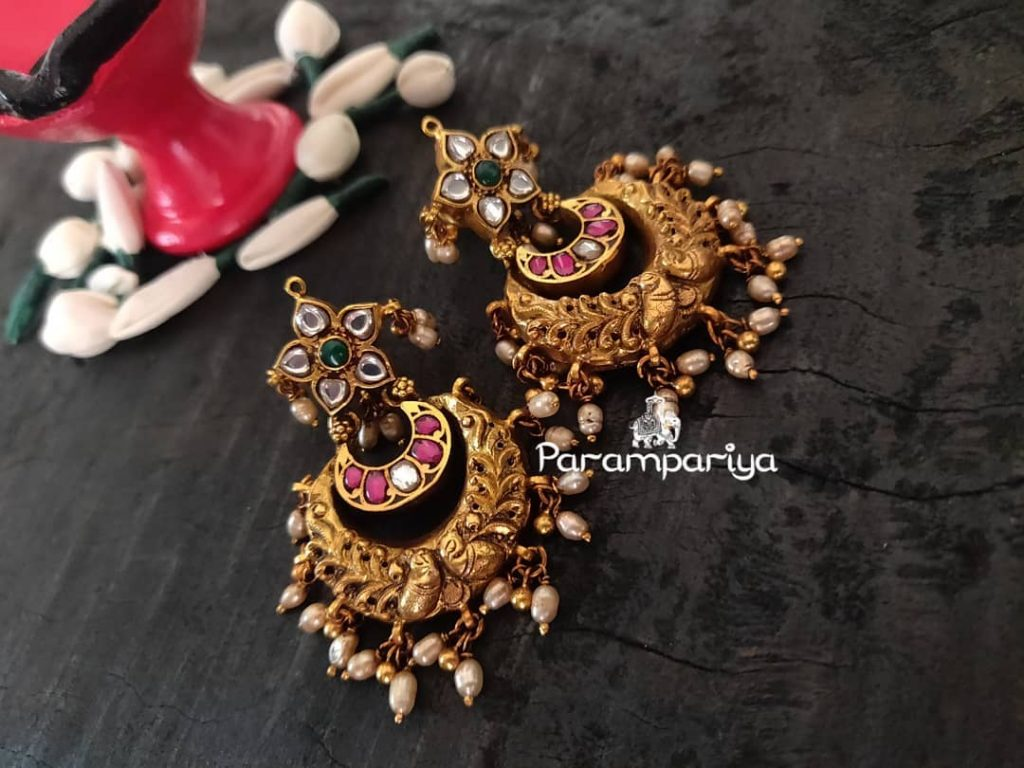 gold-plated-silver-jhumkas-4